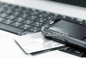 Compras móvil