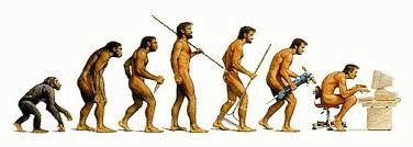 homo sapiens homo computer