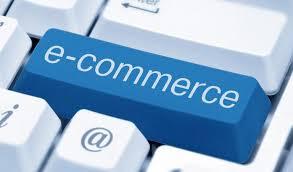 ecommerce XenonFactory
