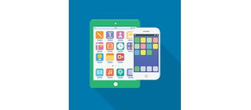 Desarrollo de aplicaciones app móviles