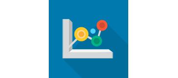 Consultoría Analítica y Web